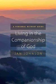Living in the Companionship of God
