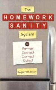 The Homework Sanity System