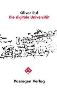 Die digitale Universitaet