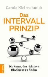 Das Intervall-Prinzip