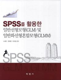SPSS를 활용한 일반선형모형(GLM) 및 일반화선형혼합모형(GLMM)