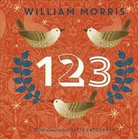 William Morris 123