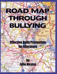 Road Map Through Bullying