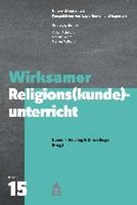 Wirksamer Religions(kunde)unterricht