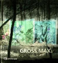 GROSS. MAX.