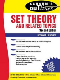 Set Theory and Related Topics(S.O.S)