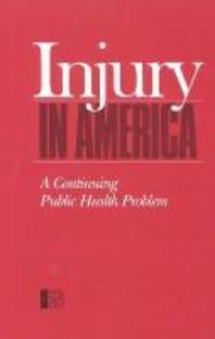 Injury in America