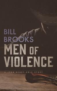 Men of Violence