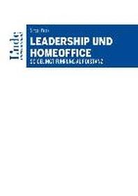 Leadership und Homeoffice