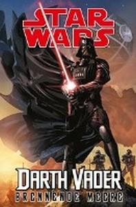 Star Wars Comics: Darth Vader (Ein Comicabenteuer) III