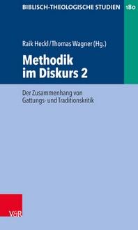Methodik Im Diskurs 2