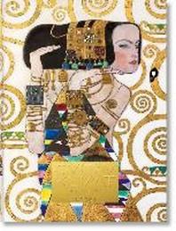 Gustav Klimt. Saemtliche Gemaelde