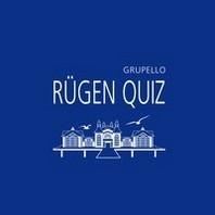 Ruegen-Quiz