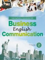 BUSINESS ENGLISH COMMUNICATION. 2