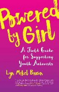 Powered by Girl