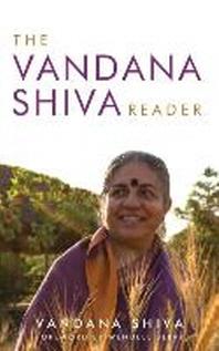 The Vandana Shiva Reader