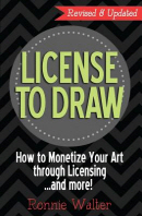 License to Draw