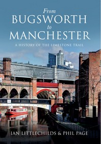 From Bugsworth to Manchester