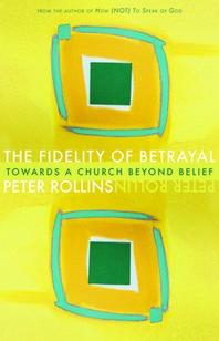 Fidelity of Betrayal