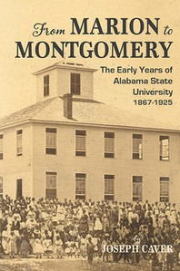 From Marion to Montgomery