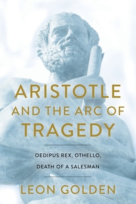 Aristotle and the Arc of Tragedy