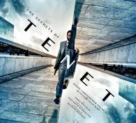 The Secrets of Tenet (Tenet Movie)