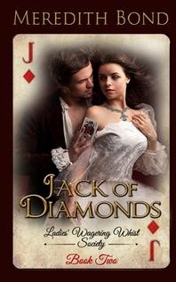 Jack of Diamonds