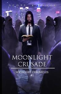 Moonlight Crusade
