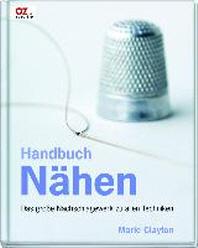 Handbuch Naehen