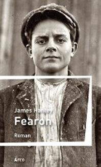 Fearon