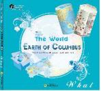 THE WORLD EARTH OF COLUMBUS(영문판)