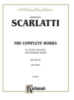 The Complete Works, Vol 8