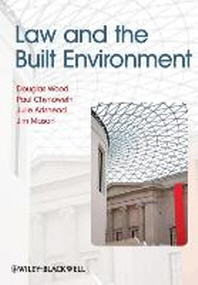 Law Built Environment