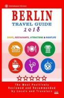 Berlin Travel Guide 2018