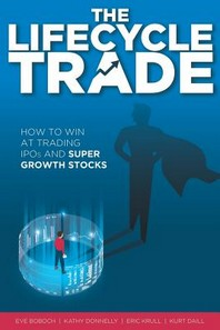 The Lifecycle Trade