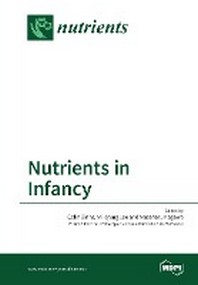 Nutrients in Infancy