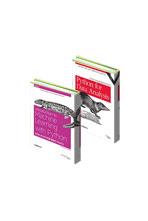 파이썬 라이브러리를 활용한 데이터 분석 + 머신러닝 세트(전 2종)
