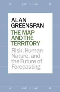 The Map and the Territory 2.0  Risk, Human Nature, and the Future of Forecasting