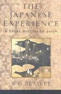 Japanese Experience : A Short History of Japan