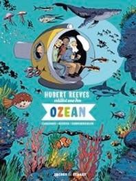 Hubert Reeves erklaert uns den Ozean
