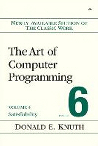 The Art of Computer Programming, Volume 4, Fascicle 6