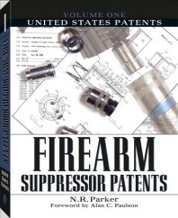 United States Patents