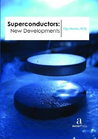 Superconductors - New Developments