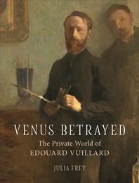 Venus Betrayed