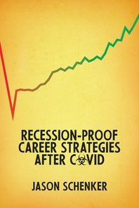 Recession-Proof Career Strategies After COVID
