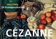 [아트엽서] Paul Cezanne