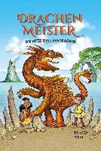 Drachenmeister 18