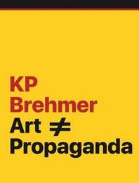 Kp Brehmer