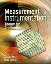 Measurement and Instrumentation : Theory and Application