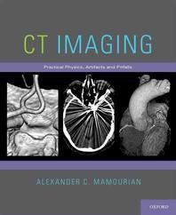 CT Imaging